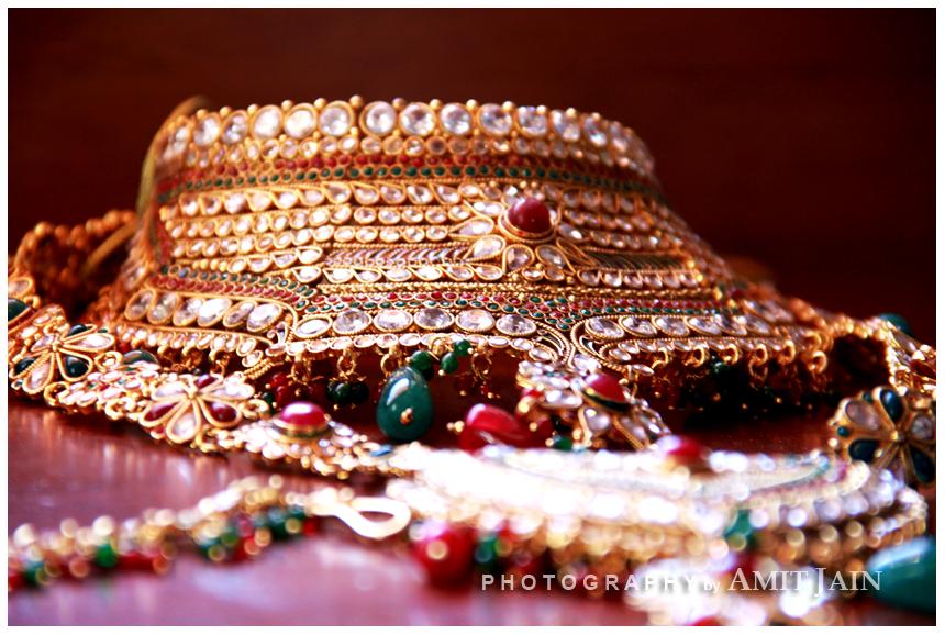 Indian Wedding Photographer Auckland   Indian